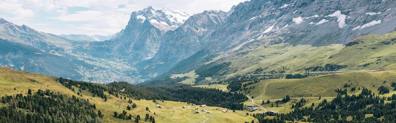 Tirol Urlaub Wandern